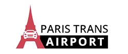 Paris Trans Airport FR
